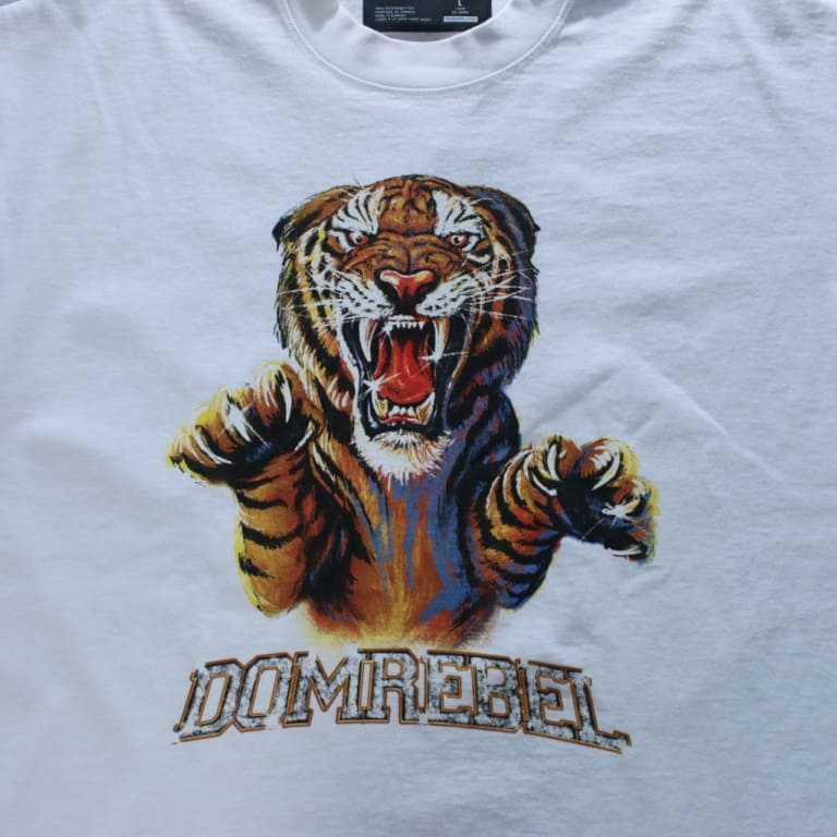 domrebel-rage-boxtee-wht