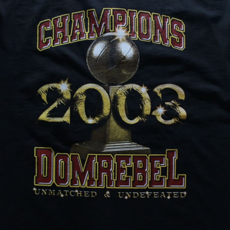 domrebel-rings-boxtee-blk