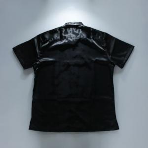 the people vs mason shirts物撮り画像 9