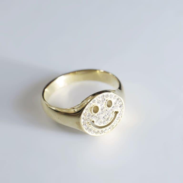 vitaly-beam-gold
