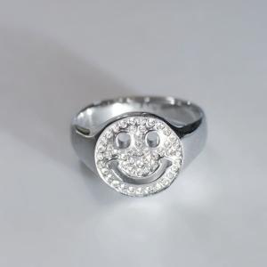 vitaly beam silver 物撮り画像 2