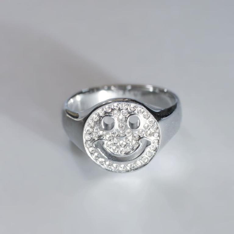 vitaly-beam-silver