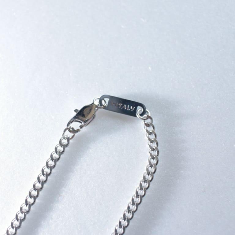 vitaly-miami-silver