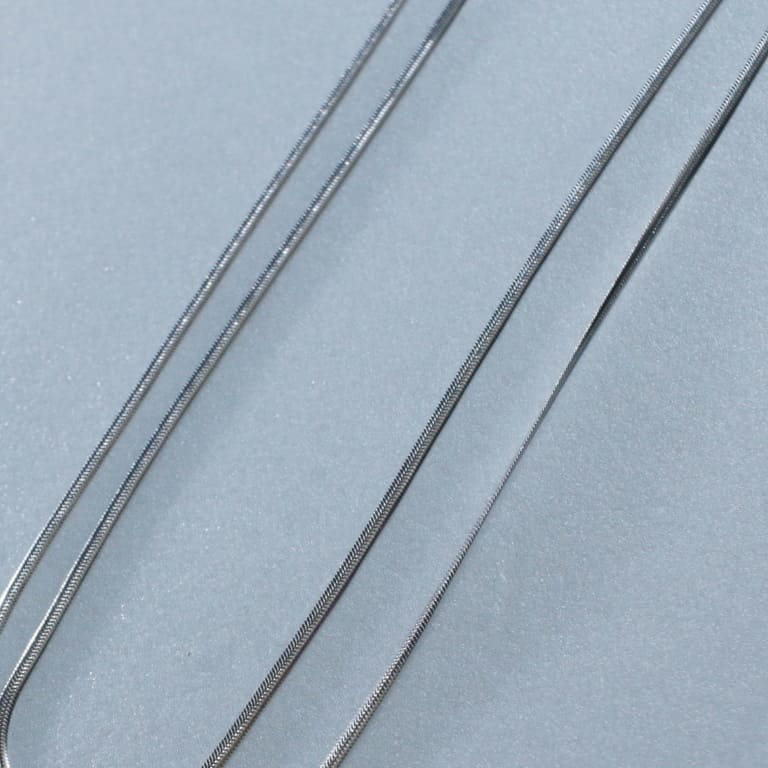 vitaly-silk-silver