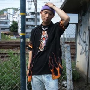 tpvs-flame shirts