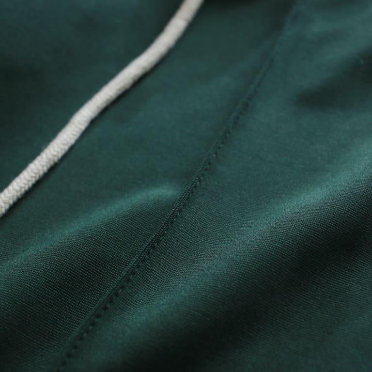 domrebel-track pants-green