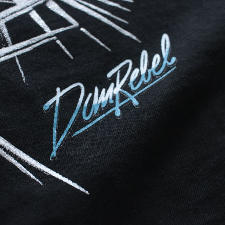 domrebel-pups-boxtee-blk