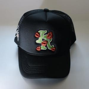 laropa-slime-lr-logo-blk