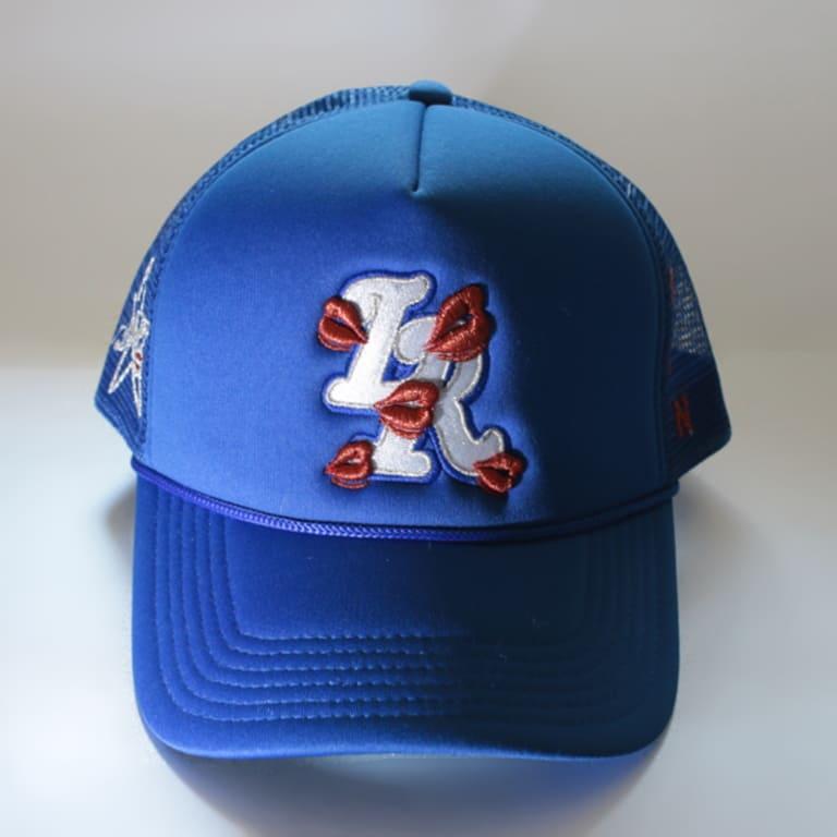 laropa-logocap-blue