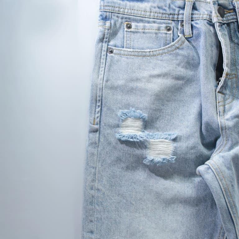 tpvs-litiumdenim-ragged blue