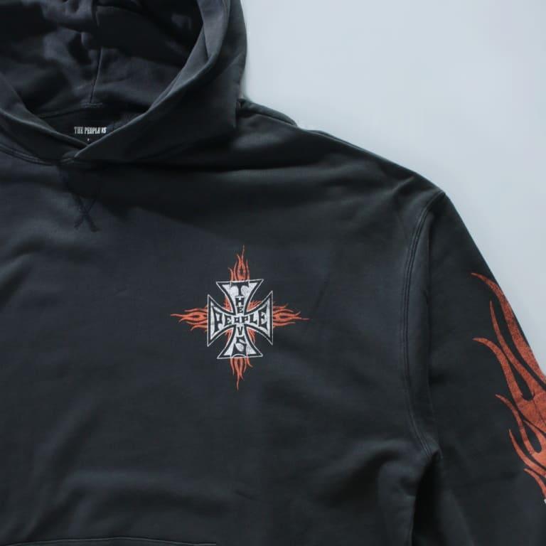 tpvs-ignite hoodie