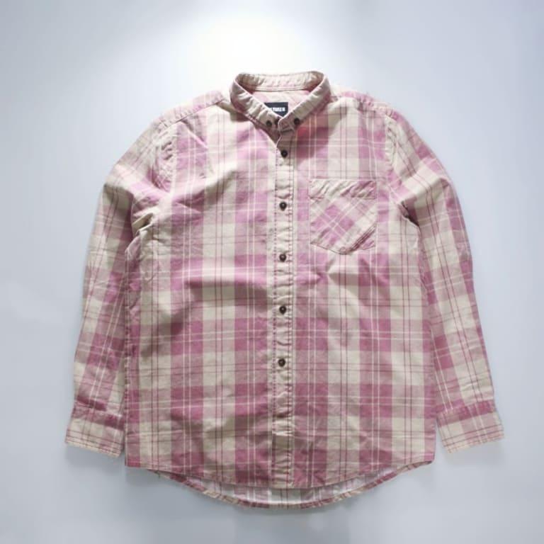 tpvs-kent-ls-shirts