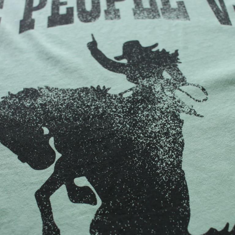 tpvs-rodeo-vintage tee