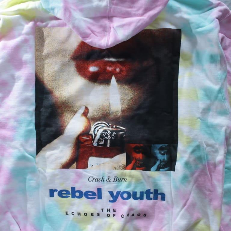 cvl-pohd-rebel youth-fspiral