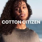 cotton citizen ポップ画像 1
