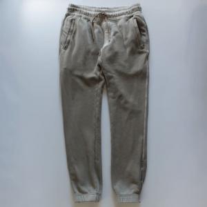 cottoncitizen-bronx-sweatpants-ash