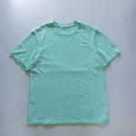 cottoncitizen-presley-ss-tee-mintmix